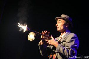gilles-trompette