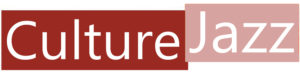 logo-culturejazz52017-copie