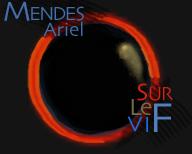 logo-mendes-surlevif1
