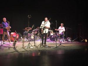 Grand Ensemble 2